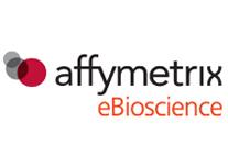 sponsors_affimetrix