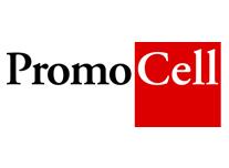 sponsors_promocell