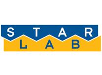 sponsors_starlab