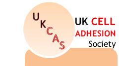Logo UKCAS Myriam Chimen